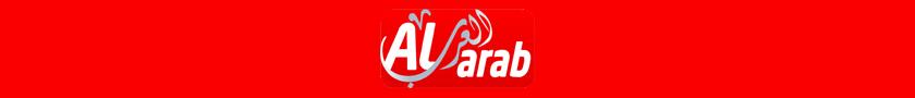alarab