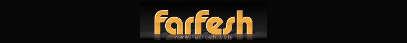 farfeesh