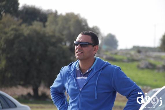 mzareb (12)