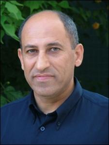 د.محمد الهيب